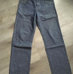 New jeans 48-50 size