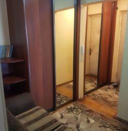 Квартира, 2 кімнати, 52 м²