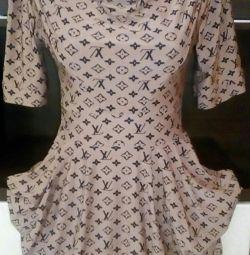 LV φορέματα