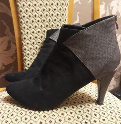 Bonprix Boots Ankle
