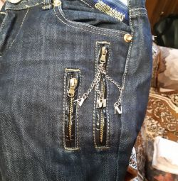 Jeans 40-42