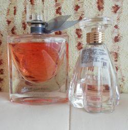 Parfüm orijinal