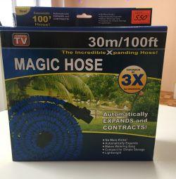 Шланг для полива Magic xHose 30 метров