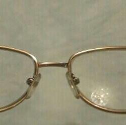 Women's glasses for vision -3. Or rim for glasses