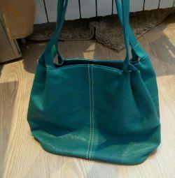 ΝΕΑ τσάντα