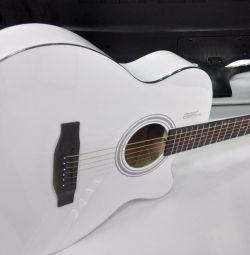 Гітара ,, Elitaro