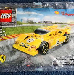 Set de designer LEGO