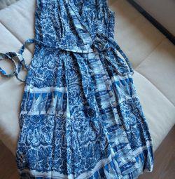 Dress BCBG XS-S