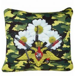 Pillow 25 * 25