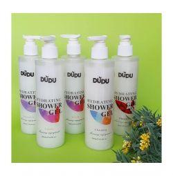 Αρωματικό Dudu Shower Gel