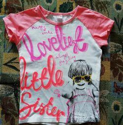 T-shirt 👕