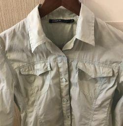 Рубашка Cherruti