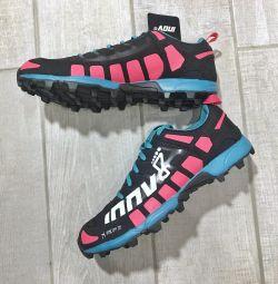 Кроссовки для бега Inov-8