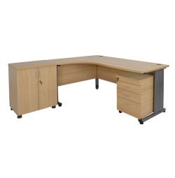 3MM OFFICE SET IN HY10204.01L