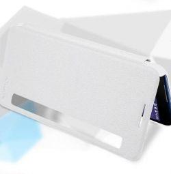 Θήκη προστασίας για LG X Power K220Y