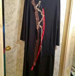 Плаття нарядне.