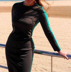 Celine 44r dress