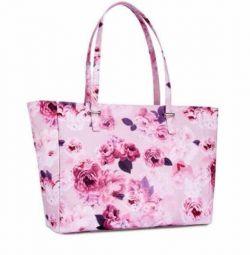 Τσάντα άνθισης γυναικών της Avon