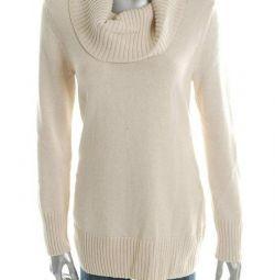Το πουλόβερ επεκτείνεται, PRIA μπουφάν 52-54 NEW