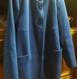 Μεγάλο παλτό