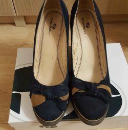 pantofi 39