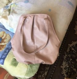 Selling backpack bag
