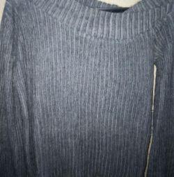 Pulover de femei
