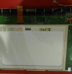 Lp141x1 μήτρα φορητού υπολογιστή