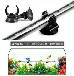 Світильник погружной для акваріума