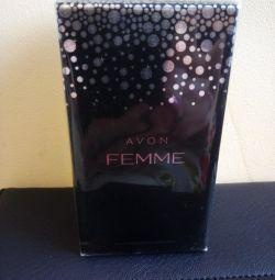 Perfume 50ml