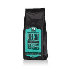 Πρωτότυποι κόκκοι καφέ καφέ