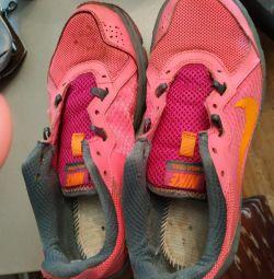 Ανδρικά παπούτσια, 38.5 Nike