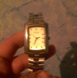Часы Laros cvars