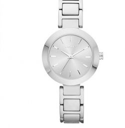DKNY watches original new