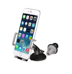 Avantree HD089 3in1 Universal Car Holder
