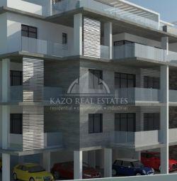 Apartament în Agia Fyla Limassol
