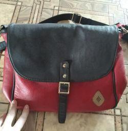 Βολική τσάντα