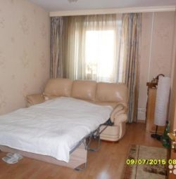 Кімната, 15 м²
