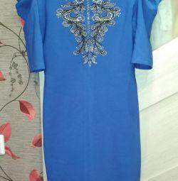 Платье Jeanne d'arc Турция