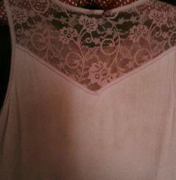 Платье,розовое,фото не передало красивый цвет