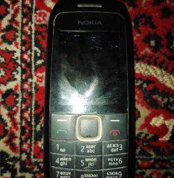 Nokia parçalar için