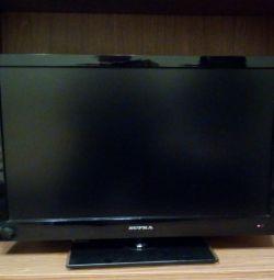Supra STV-LC2725AFL TV LCD fără telecomandă