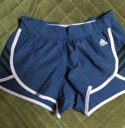 Шорти Adidas