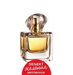 Perfumery water Today, 50 ml