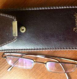 Προστατευτικά γυαλιά για εργασία σε υπολογιστή