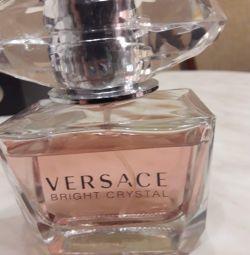 Versace Γυναικεία Άρωμα