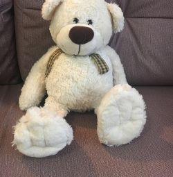 Teddy bear 50 cm