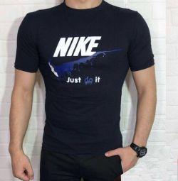 Yeni tişört, 58 beden
