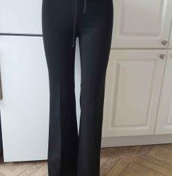 Pantaloni 40-42