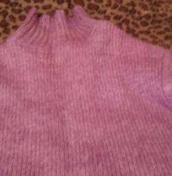 women's sweater 48.52